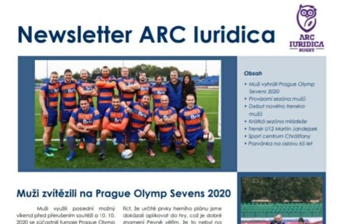 newsletter_7.jpg